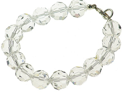 crystal-bracelet-design-clear-3