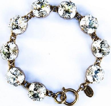 crystal-bracelet-design-diamond-8