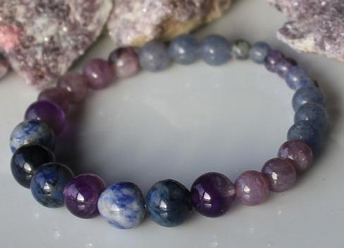 crystal-bracelet-design-healing-2
