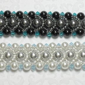 crystal-bracelet-design-patterns-5