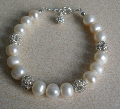 crystal-bracelet-design-pearls-4