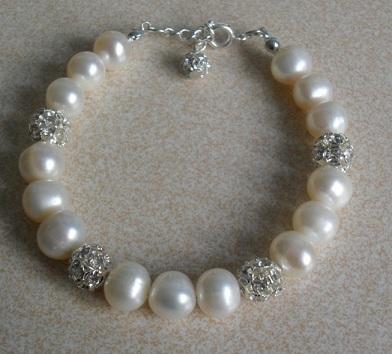 crystal-bracelet-design-pearls-4