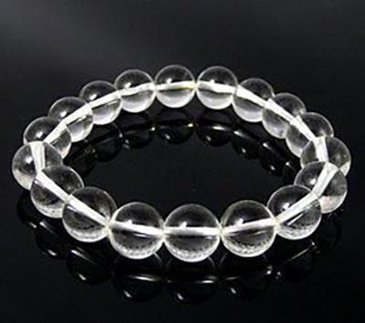 crystal-bracelet-design