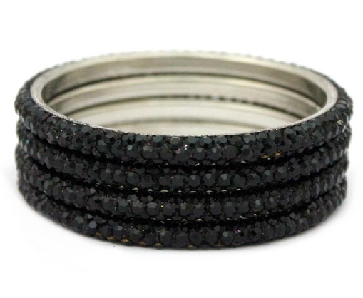 crystal-embellished-on-black-metal-bangles2