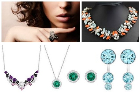 crystal-jewellery-designs