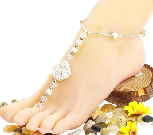 crystal-toe-ring-anklet9