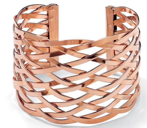 cuff-bracelet-designs