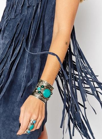 cuff-bracelet-designs-stone-cuff-bracelets