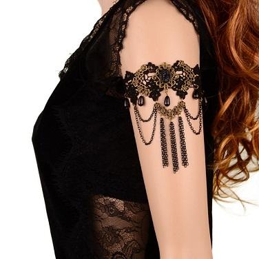 cuff-bracelet-designs-upper-arm-cuff-bracelets