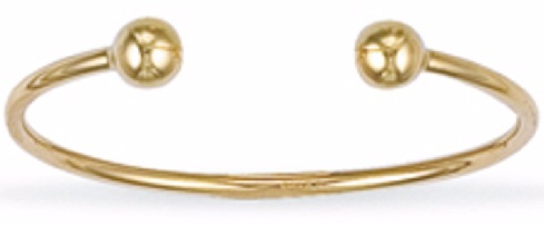 cuff-bangles-for-babies11