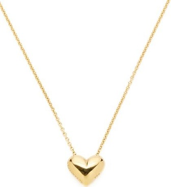 dainty-heart-charm-necklace-7