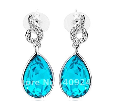 dazzling-earrings-crystal-jewellery-design-8