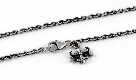 deific-lucent-silver-chain-9