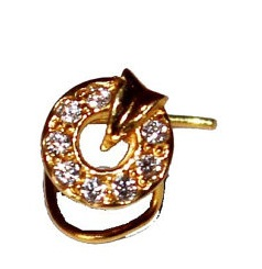 designer-22kt-gold-nose-pin-with-studded-diamonds-design14