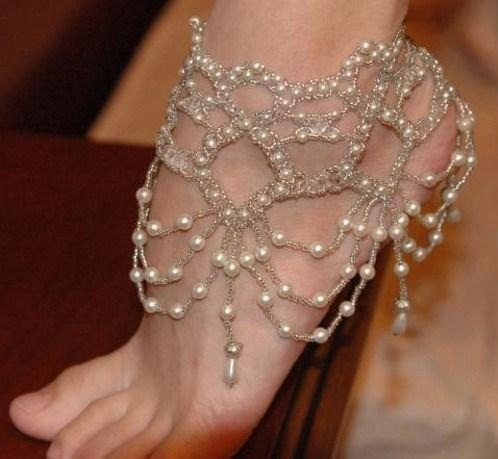 designer-anklets-designer-pearl-barefoot-anklet