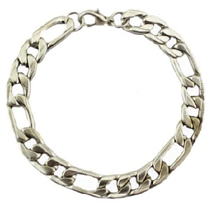 designer-bracelets-designs-chain-style-designer-bracelet-for-men