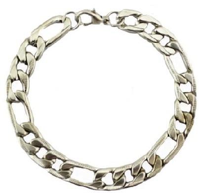designer-bracelets-designs-chain-style-designer-bracelet-for-men