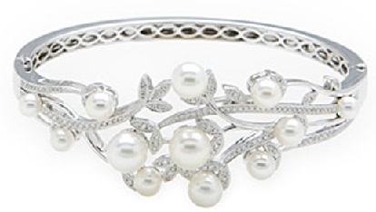 designer-bracelets-designs-designer-bracelet-with-diamonds-and-pearl