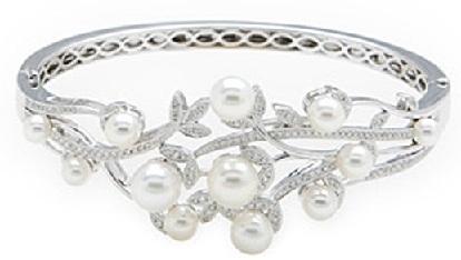 designer-bracelets-designs-designer-bracelet-with-diamonds-and-pearl