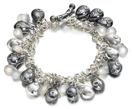 designer-bracelets-designs-designer-bracelet-with-hanging-moon-stones