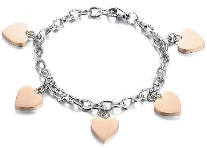 designer-bracelets-designs-designer-bracelets-in-silver-metal