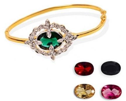 designer-bracelets-designs-designer-bracelets-with-changeable-stones
