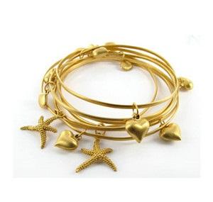 Designer Bracelets Designs Gold