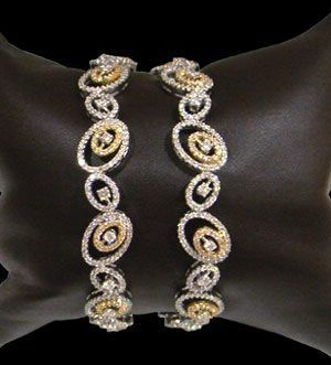 designer-diamond-bangles7