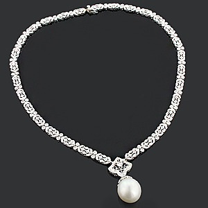 diamond-and-pearl-chains-8