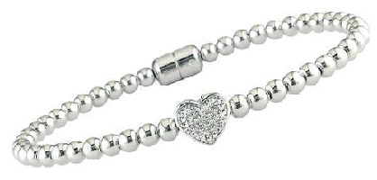 diamond-beaded-bracelets