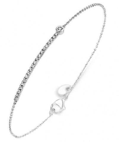 diamond-bracelets-chain-diamond-bracelets