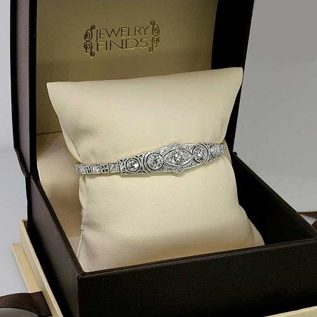 diamond-bracelets-diamond-bracelets-in-a-box
