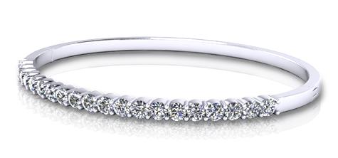 diamond-bracelets-diamond-bracelets-in-white-base