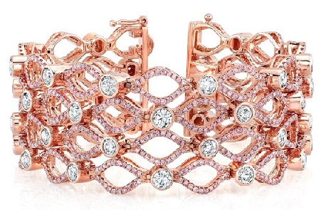 diamond-bracelets-rose-gold-diamond-bracelets