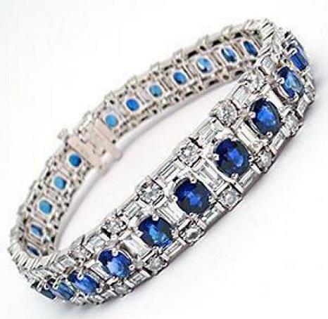 diamond-bracelets-sapphire-and-diamond-bracelets-12