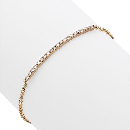 diamond-bracelets-simple-diamond-bracelets