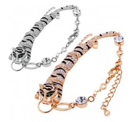 diamond-bracelets-tiger-diamond-bracelets-15