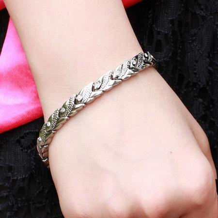 diamond-bracelets-tungsten-diamond-bracelets