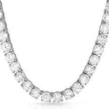 diamond-chains-2
