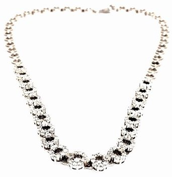 diamond-embossed-circular-chain-3