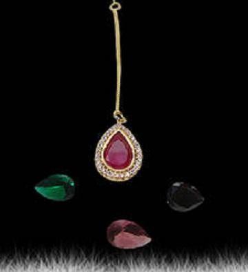 diamond-maang-teeka-1