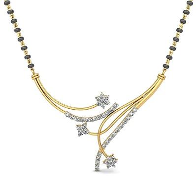 diamond-mangalsutra-2