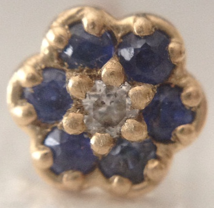 diamond-nose-pin-studded-with-blue-stone-design2