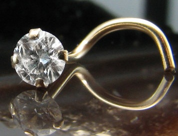 diamond-nose-ring-yellow-gold-solid-14kt-3mm-nose-pin-15