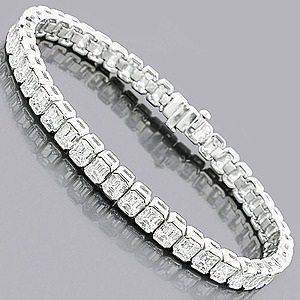 diamond-tennis-bracelet1