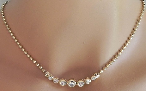 diamond-with-gold-chain-10