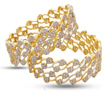 diamond-cubic-zirconia-design-bangles2
