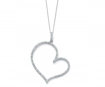 diamond-over-sterling-silver-heart-shaped-pendant-and-rope-chain-4