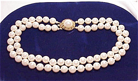 double-strand-pearl-choker-2