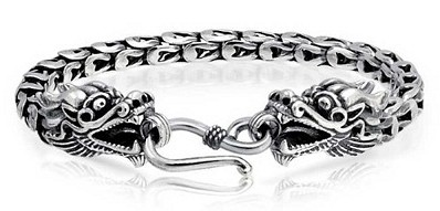 double-dragon-chain-bracelet7